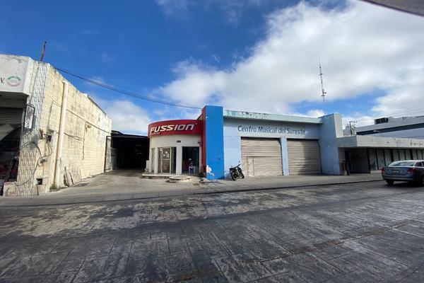 Foto de edificio en venta en 59 487 , merida centro, mérida, yucatán, 0 No. 05