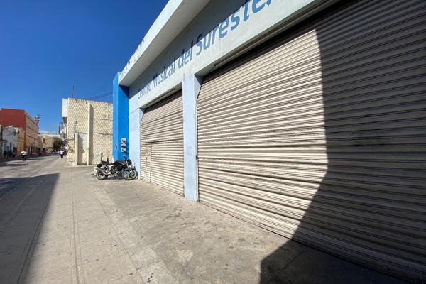 Foto de edificio en venta en 59 487 , merida centro, mérida, yucatán, 0 No. 06