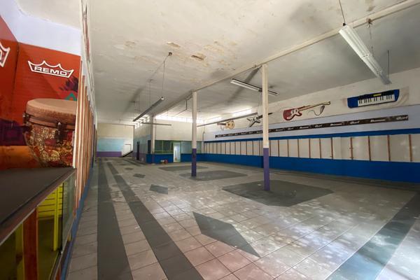 Foto de edificio en venta en 59 487 , merida centro, mérida, yucatán, 0 No. 07