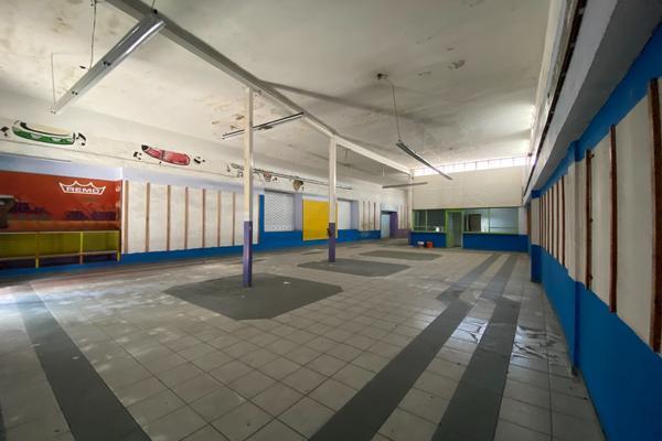Foto de edificio en venta en 59 487 , merida centro, mérida, yucatán, 0 No. 08