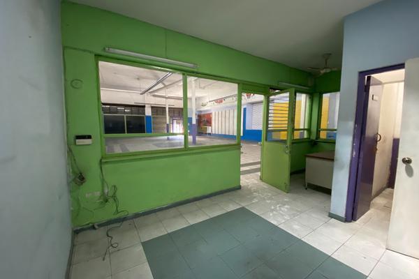 Foto de edificio en venta en 59 487 , merida centro, mérida, yucatán, 0 No. 10