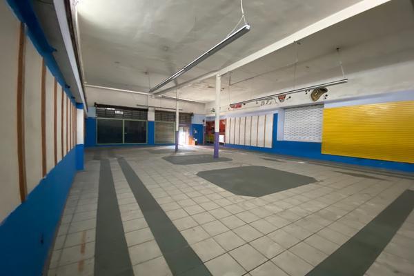 Foto de edificio en venta en 59 487 , merida centro, mérida, yucatán, 0 No. 13