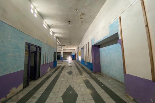 Foto de edificio en venta en 59 487 , merida centro, mérida, yucatán, 0 No. 14