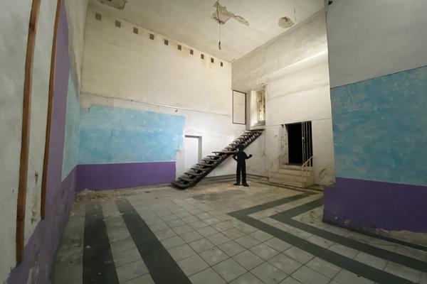 Foto de edificio en venta en 59 487 , merida centro, mérida, yucatán, 0 No. 15