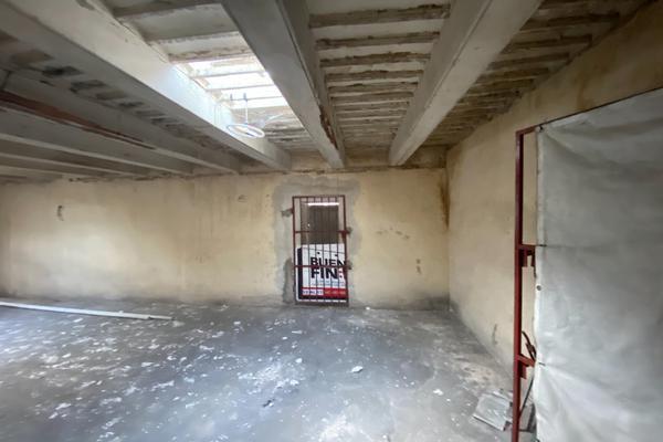Foto de edificio en venta en 59 487 , merida centro, mérida, yucatán, 0 No. 16
