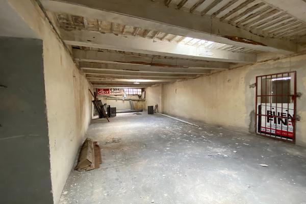 Foto de edificio en venta en 59 487 , merida centro, mérida, yucatán, 0 No. 17