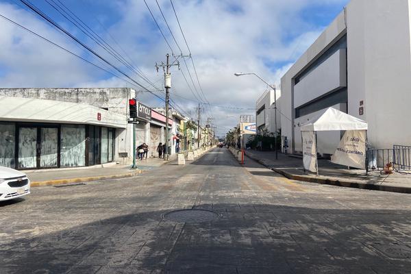 Foto de edificio en venta en 59 487 , merida centro, mérida, yucatán, 0 No. 18