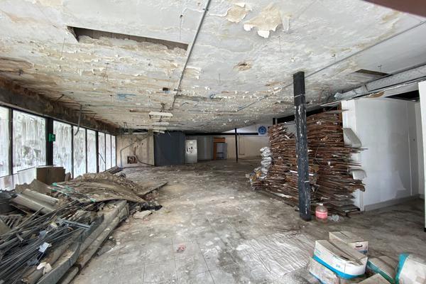 Foto de edificio en venta en 59 487 , merida centro, mérida, yucatán, 0 No. 19