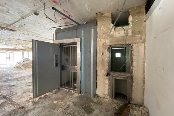 Foto de edificio en venta en 59 487 , merida centro, mérida, yucatán, 0 No. 21