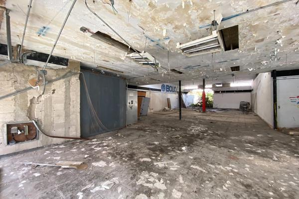 Foto de edificio en venta en 59 487 , merida centro, mérida, yucatán, 0 No. 22
