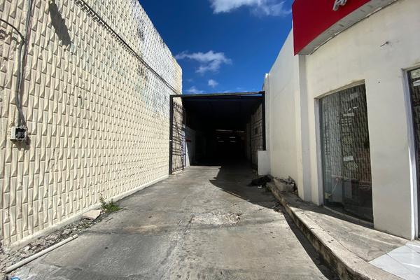 Foto de edificio en venta en 59 487 , merida centro, mérida, yucatán, 0 No. 24