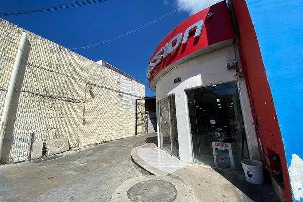Foto de edificio en venta en 59 487 , merida centro, mérida, yucatán, 0 No. 25