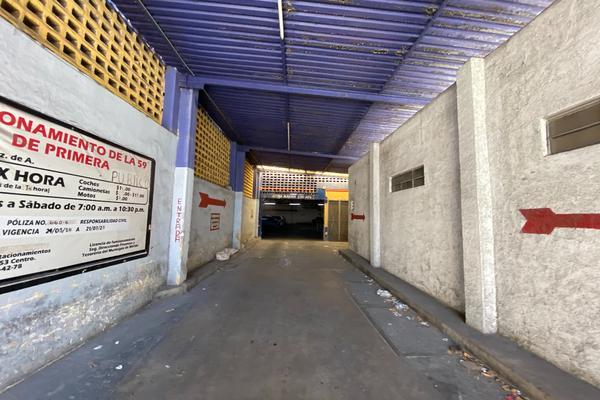 Foto de edificio en venta en 59 487 , merida centro, mérida, yucatán, 0 No. 26