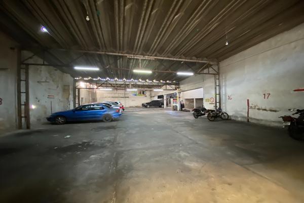 Foto de edificio en venta en 59 487 , merida centro, mérida, yucatán, 0 No. 27
