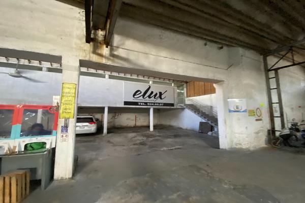 Foto de edificio en venta en 59 487 , merida centro, mérida, yucatán, 0 No. 28