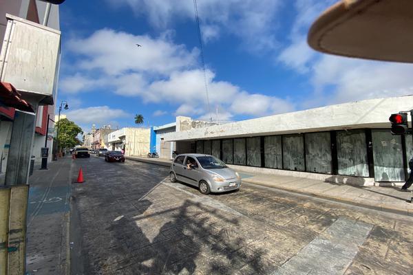 Foto de edificio en venta en 59 487 , merida centro, mérida, yucatán, 0 No. 29