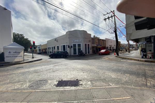 Foto de edificio en venta en 59 487 , merida centro, mérida, yucatán, 0 No. 30