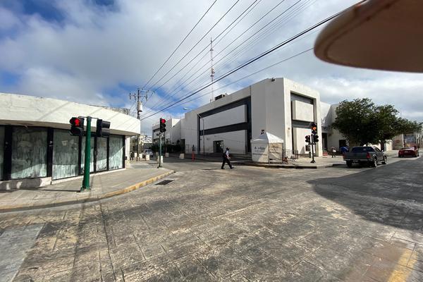 Foto de edificio en venta en 59 487 , merida centro, mérida, yucatán, 0 No. 31