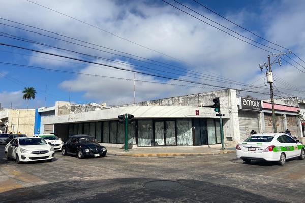 Foto de edificio en venta en 59 487 , merida centro, mérida, yucatán, 0 No. 32