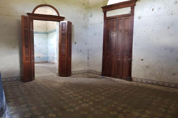 Foto de rancho en venta en 59 , merida centro, mérida, yucatán, 17291505 No. 05