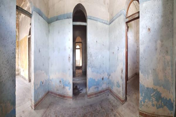 Foto de rancho en venta en 59 , merida centro, mérida, yucatán, 17291505 No. 06