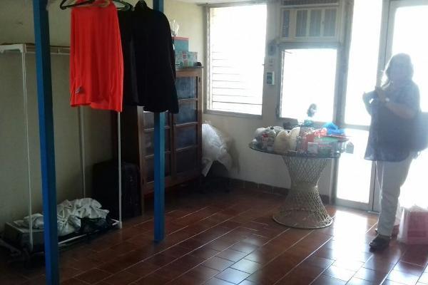 Foto de casa en venta en 59 , m?rida, m?rida, yucat?n, 4668818 No. 02
