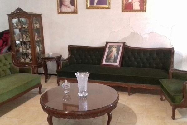 Foto de casa en venta en 59 , m?rida, m?rida, yucat?n, 4668818 No. 05