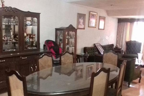 Foto de casa en venta en 59 , m?rida, m?rida, yucat?n, 4668818 No. 08