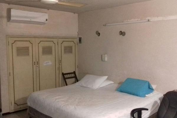 Foto de casa en venta en 59 , mérida, mérida, yucatán, 4668818 No. 09
