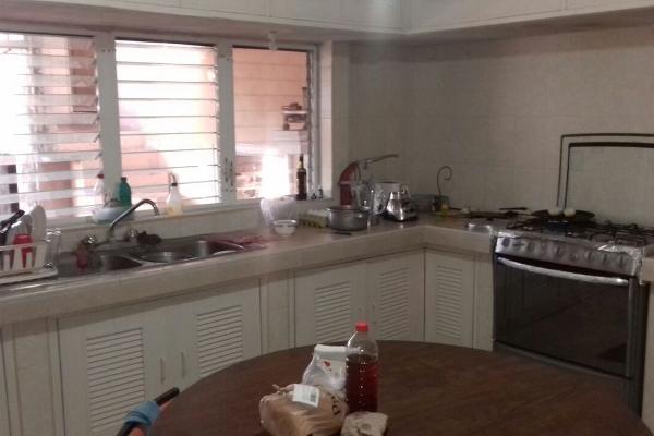Foto de casa en venta en 59 , mérida, mérida, yucatán, 4668818 No. 10
