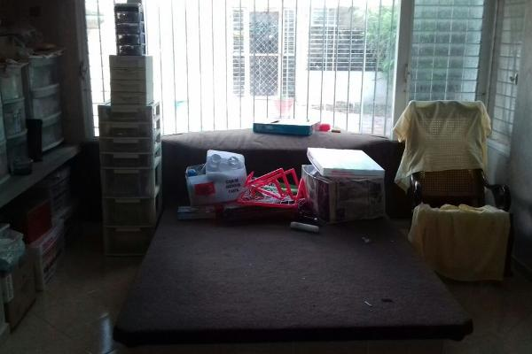 Foto de casa en venta en 59 , m?rida, m?rida, yucat?n, 4668818 No. 11