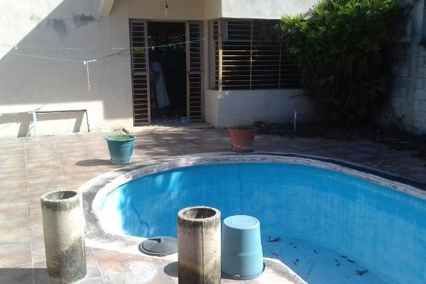 Foto de casa en venta en 59 , mérida, mérida, yucatán, 4668818 No. 16