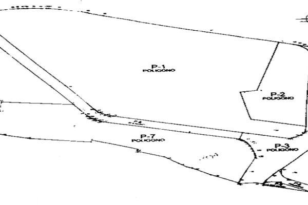Foto de terreno comercial en venta en 5a avenida norte poniente 2650, flamingos, tuxtla gutiérrez, chiapas, 4392298 No. 02