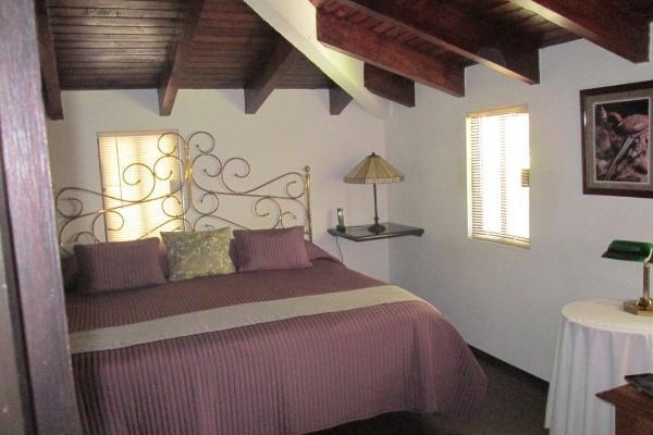 Foto de casa en venta en 5a. cerrada de avenida mexico , cuajimalpa, cuajimalpa de morelos, df / cdmx, 14035395 No. 11