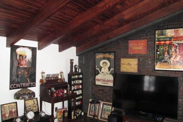 Foto de casa en venta en 5a. cerrada de avenida mexico , cuajimalpa, cuajimalpa de morelos, df / cdmx, 14035395 No. 13