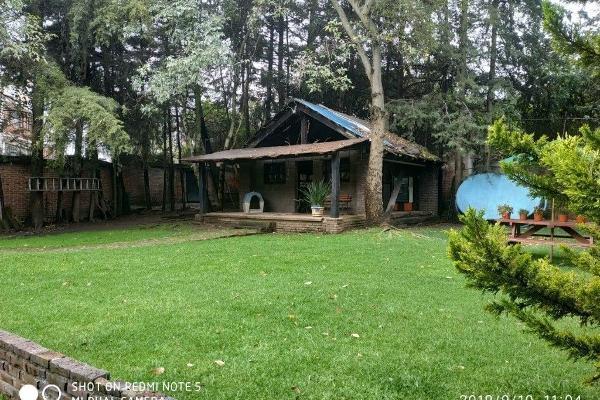 Foto de casa en venta en 5a. cerrada de avenida mexico , cuajimalpa, cuajimalpa de morelos, df / cdmx, 14035395 No. 34