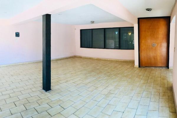 Foto de casa en renta en 6 avenida sur poniente , xamaipak, tuxtla gutiérrez, chiapas, 10031467 No. 02
