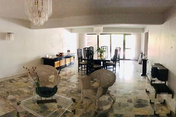 Foto de casa en renta en 6 avenida sur poniente , xamaipak, tuxtla gutiérrez, chiapas, 10031467 No. 04