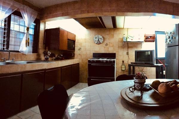 Foto de casa en renta en 6 avenida sur poniente , xamaipak, tuxtla gutiérrez, chiapas, 10031467 No. 07