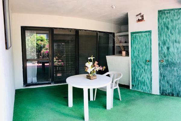 Foto de casa en renta en 6 avenida sur poniente , xamaipak, tuxtla gutiérrez, chiapas, 10031467 No. 10