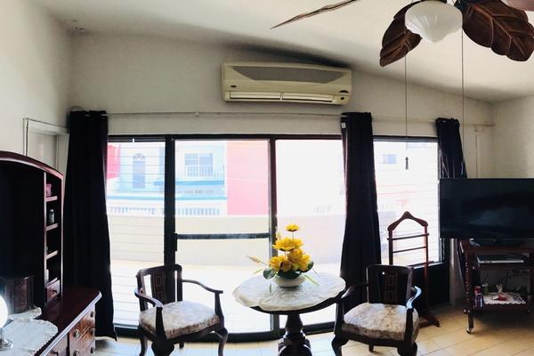 Foto de casa en renta en 6 avenida sur poniente , xamaipak, tuxtla gutiérrez, chiapas, 10031467 No. 15