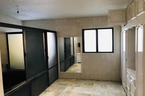 Foto de casa en renta en 6 avenida sur poniente , xamaipak, tuxtla gutiérrez, chiapas, 10031467 No. 17