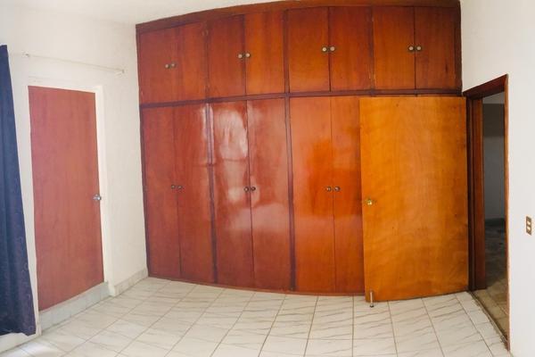 Foto de casa en renta en 6 avenida sur poniente , xamaipak, tuxtla gutiérrez, chiapas, 10031467 No. 18