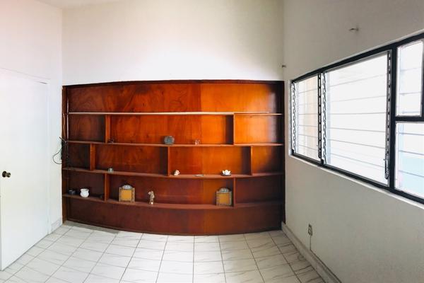 Foto de casa en renta en 6 avenida sur poniente , xamaipak, tuxtla gutiérrez, chiapas, 10031467 No. 19
