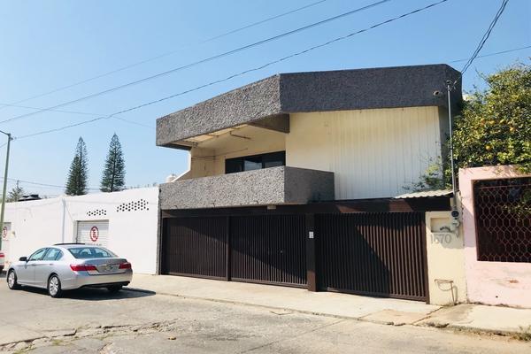 Foto de casa en renta en 6 avenida sur poniente , xamaipak, tuxtla gutiérrez, chiapas, 10031467 No. 20