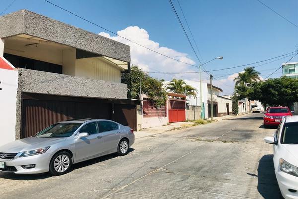 Foto de casa en renta en 6 avenida sur poniente , xamaipak, tuxtla gutiérrez, chiapas, 10031467 No. 21