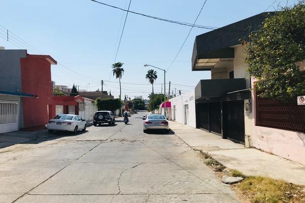 Foto de casa en renta en 6 avenida sur poniente , xamaipak, tuxtla gutiérrez, chiapas, 10031467 No. 22