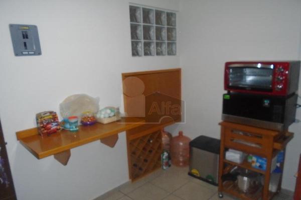 Foto de casa en venta en 6 e sur , lomas del sol, puebla, puebla, 5755715 No. 07