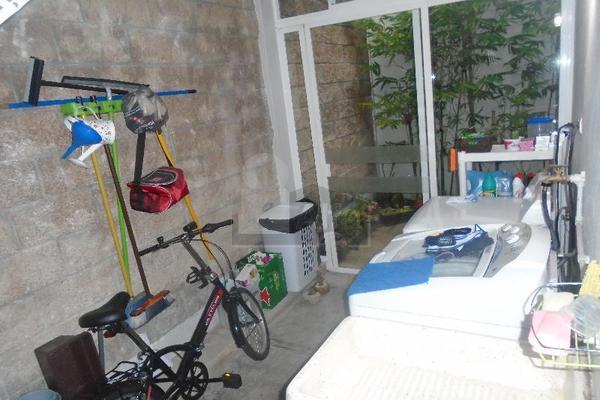 Foto de casa en venta en 6 e sur , lomas del sol, puebla, puebla, 5755715 No. 08