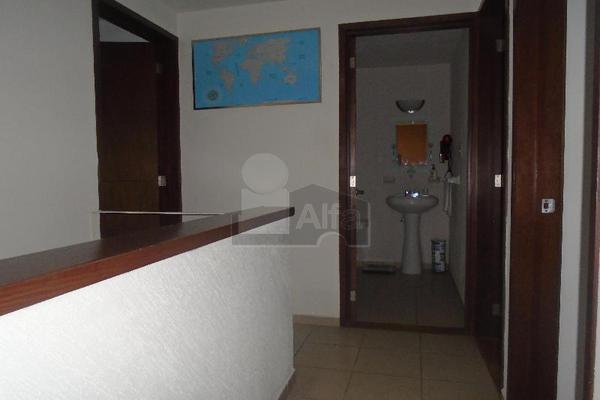 Foto de casa en venta en 6 e sur , lomas del sol, puebla, puebla, 5755715 No. 10
